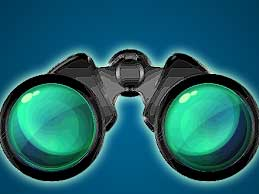 Optics & Optronics